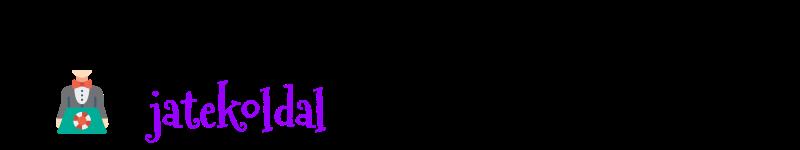 jatekoldal.net