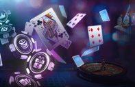 safe online casinos