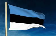 Best Online Casino Estonia